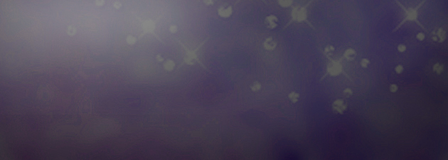 aboutus_back_02