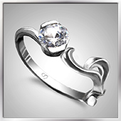 aboutus_products_wedding001