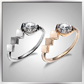 aboutus_products_wedding002