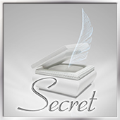 aboutus_products_wedding003